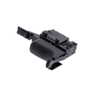 Dewalt N396491 Vsr Switch
