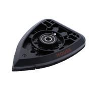 Black & Decker 90604245 Platen Assembly