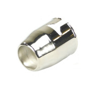 Porter Cable 90562886 Nozzle