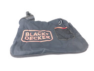 Black & Decker 90582359-01N Bag And Handle Assembly