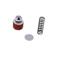 Dewalt N365762 Check Valve Kit