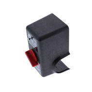 Black & Decker A17326 Pressure Switch Cover