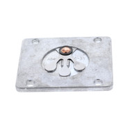 Bostitch Ab-A640050 Valve Plate Assy