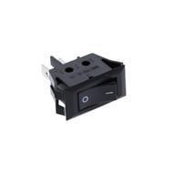 Black & Decker 284445-00 Switch