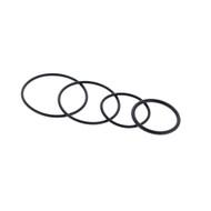 Bostitch 186190 O-Ring Kit