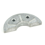 Porter Cable 874011 Counterweight