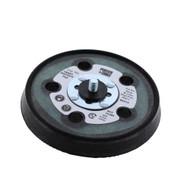 Porter Cable 15001 Contour Pad