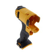 Dewalt N391681 Housing Assembly