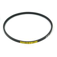 Porter Cable 5140077-65 V-Belt