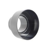 Dewalt 429615-00 Vacuum Adaptor