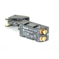 Porter Cable 894427 Switch