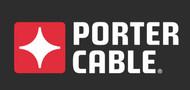 Porter Cable E101362 Check Valve