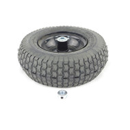 Dewalt 5140095-02 Wheel Kit