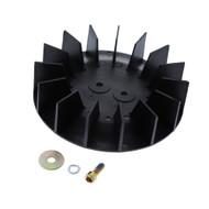 Porter Cable E104280 Fan