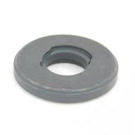 Dewalt N115381 Clamp Washer