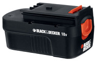 Black & Decker 90553604 Battery Pack
