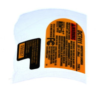 Dewalt N130093 Label Set
