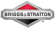 Briggs & Stratton 1750710Yp Decal, Model P1728ex