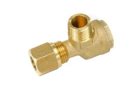 Bostitch Ab-9412842 Check Valve