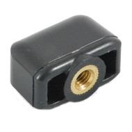 Black & Decker 395889-00 Knob