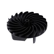 Black & Decker 90519818 Fan