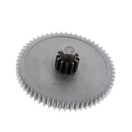 Porter Cable 1343910 Gear