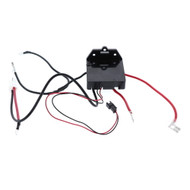 Black & Decker 5140161-55 Battery Controller