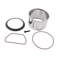 Black & Decker N021229 Compressor Ring Kit
