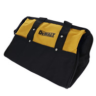 Dewalt 629053-00 Tool Bag