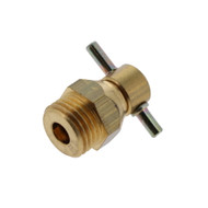 Bostitch 7130280000 Drain Valve