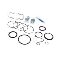 Bostitch Btfp12569-Ok O-Ring Kit