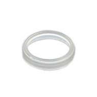 Bostitch N70151 Cylinder Seal