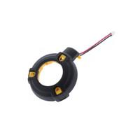 Dewalt N424434 Light Ring Assembly
