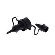 Black & Decker N434868 Inflator