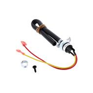 Dewalt N003306sv Pressure Switch