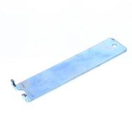 Black & Decker 445871-00 Wrench