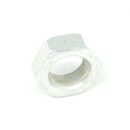 Porter Cable 5140077-79 Hex Nut