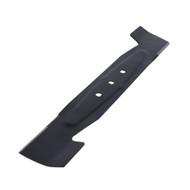 Black & Decker 5140150-05 Blade
