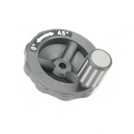 Porter Cable 5140083-24 Hand Wheel Assembly