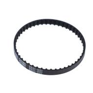 Black & Decker 90511237 Timing Belt