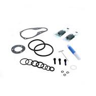 Bostitch Ork6 Repair Kit