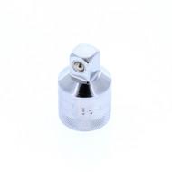 Dewalt 86-414D Adapter