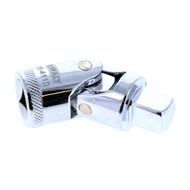 Dewalt 86-411D Universal Joint
