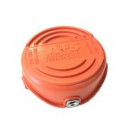 Black & Decker 90583594 Cap Assembly