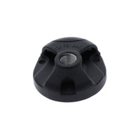 Bostitch 180465 End Cap