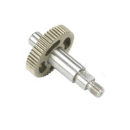 Black & Decker 599074-00Sv Spindle & Gear