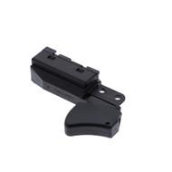 Black & Decker 395373-00 Switch