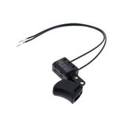Dewalt N054825sv Switch