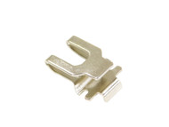Porter Cable 90587838 Belt Clip