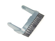 Black & Decker 90627689-02 Brush